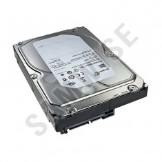 Hard disk Seagate Constellation ST3500514NS 500GB 7200RPM 32MB SATA II GARANTIE, 500-999 GB, SATA2