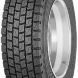 Anvelope camioane Michelin Remix XDE 2+ ( 315/80 R22.5 156/150L, Resapat )