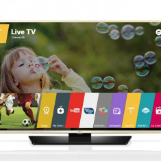 Tv led lg smart - Televizor LED LG, 108 cm, Full HD, Smart TV