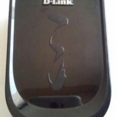 Print Server D-Link DPR-1020