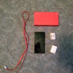 Oneplus 2 (Two) - Telefon OnePlus