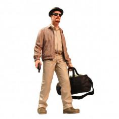 Breaking Bad, Walter White Summer Exclusive 15 cm