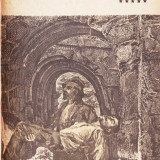 MIZERABILII de VICTOR HUGO VOLUMUL 5 - Roman