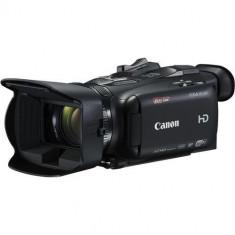 VIDEO CAMERA CANON HF-G40 - Camera Video