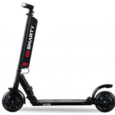350W 36V Eco Scooter Smarty R1 8 inch - Tricicleta copii Altele