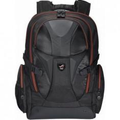ASUS NOMAD V2 - Geanta laptop