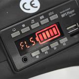 Masina electrica pentru Copii Mercedes CLA45 - Masinuta electrica copii Altele