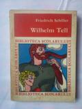 (C342) FRIEDRICH SCHILLER - WILHELM TELL