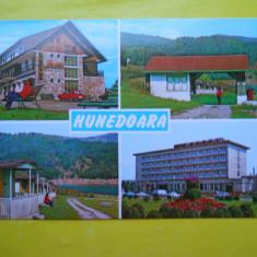 HOPCT 31404 -HUNEDOARA -JUD HUNEDOARA-NECIRCULATA