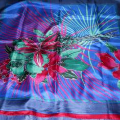 Batic (esarfa) spuma, spectaculos - Batic Dama, Culoare: Multicolor
