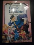 CARTILE COPILARIEI - Clasa a III-a Bibliografie scolara completa