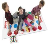 Joc Twister - Jucarie interactiva
