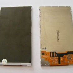 Display LCD Samsung Galaxy Express 2 SM-G3815 Original