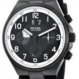 Fossil CH2918 ceas barbati nou 100% original. Garantie.In stoc - Livrare rapida., Casual, Quartz, Inox