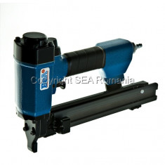 Capsator pneumatic BEA 92/40-722