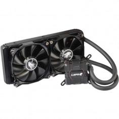 Enermax Lepa AquaChanger 240 - Cooler PC