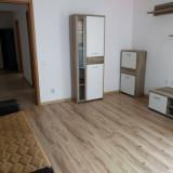 Ap 2 camere 10 min metru Dimitrie Leonida - Apartament de inchiriat, 56 mp, Numar camere: 2, An constructie: 2016, Etajul 3
