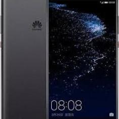 Vand Huawei P10 nou, 64gb, black! - Telefon Huawei, Negru, Neblocat, Octa core