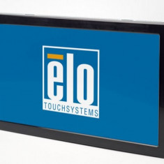 Monitor 32 inch LCD ELO 3239L, Black, Touchscreen, 2 ANI GARANTIE - Monitor touchscreen