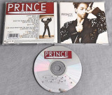 Prince - The Hits 1 CD Best Of