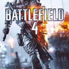 Battlefield 4 Premium Edition PC - Battlefield 4 PC Ea Games