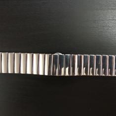 Curea metalica ( bratara) Suunto - Curea ceas din metal