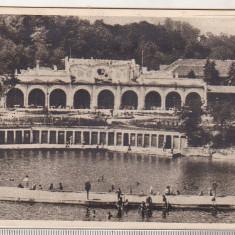 bnk cp Ocna Sibiului - Lacul Horia
