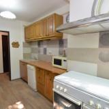 VAND apartament 2 camere parter - Apartament de vanzare, 50 mp, Numar camere: 2, An constructie: 1966
