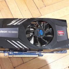 Vand placa video ATI AMD Radeon HD 6800 - Placa video PC ATI Technologies