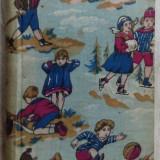 ION PILLAT - POEZII: VISARI PAGANE (1912)+AMAGIRI (1916)[colligatum/ed princeps] - Carte Editie princeps