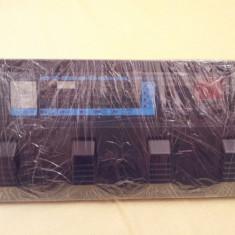 VAND Procesor de chitara (multi-efect) Zoom 1010 - Procesor Chitara