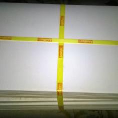 Faianta alba Baumax 25 x 33 cm