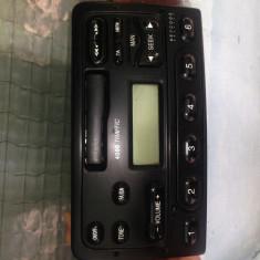 Casetofon original Ford Focus - CD Player MP3 auto