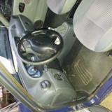 Dacia solenza, An Fabricatie: 2004, Benzina, 120234 km, 1400 cmc