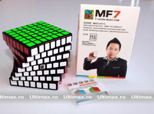 Profesional Moyu Mofang Jiao Shi MF7 - Cub Rubik 7x7x7