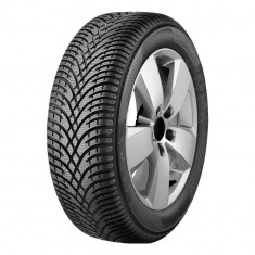 Anvelopa Iarna BF Goodrich G-force Winter 2 215/50R17 95H XL PJ MS 3PMSF - Anvelope iarna