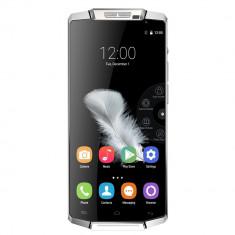 Oukitel K10000, Smartphone 4G, 5.5, baterie 10000mAh, nou, sigilat
