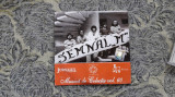 SEMNAL M - MUZICA DE COLECTIE , CD  . FARA ZGARIETURI .