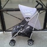 Baby GoGo / carucior sport copii 0 - 3 ani