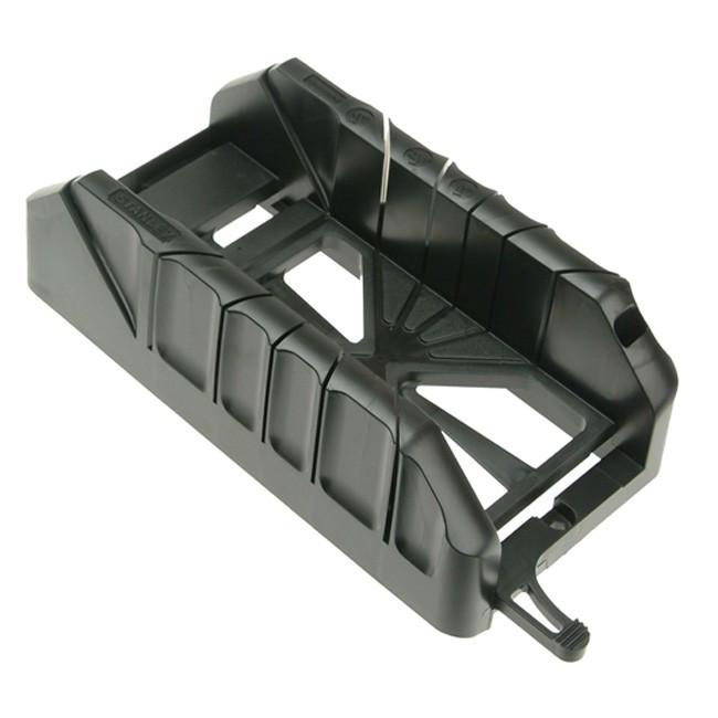 Dispozitiv pentru taiere in unghi STANLEY foto mare