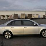 Audi A4 1.9 TDI, An Fabricatie: 2006, Motorina/Diesel, 174150 km, 1900 cmc