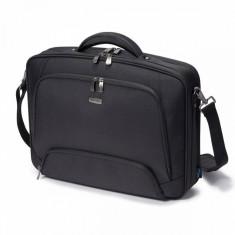 Geanta laptop Dicota D30849 Multi Pro 11 - 14.1 inch black
