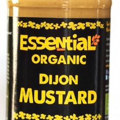 Mustar Dijon bio 200g - Sos