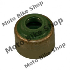 Semering supapa MBK/Yamaha, - Supape Moto