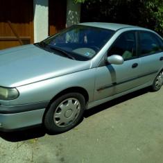 Vând Renault Laguna II, An Fabricatie: 2001, Benzina, 230000 km, 1600 cmc