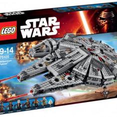 Millennium Falcon - LEGO Star Wars