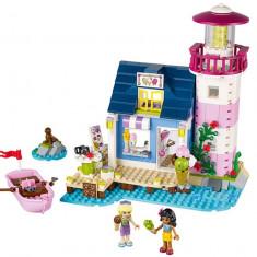 Farul din Heartlake LEGO Friends (41094)