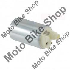 Pompa de benzina Suzuki 400 Burgman K7-L0 2007-2010, - Pompa benzina Moto