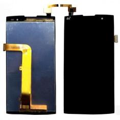Ansamblu Lcd Display Touchscreen touch screen Orange Nura - Display LCD