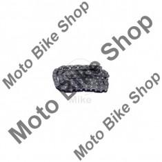 Lant distributie RMZ /RMX/ GSF/ EX 124 zale, - Manete Ambreiaj Moto